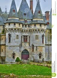 chambre des notaires val d oise la chambre du roi ch teau d 39 ecouen val d 39 oise chambre des