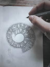 466 best tattoos images on pinterest viking tattoos celtic