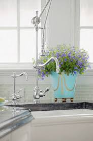 How To Decorate Your Kitchen by Home Design And Kitchen How To Decorate Your Kitchen With Herbs