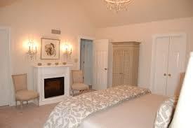 American Bedroom Design Bedrooms Beautiful Classical American Bedroom Design With Floral