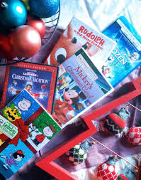 classic christmas movies the must watch christmas movie list the domestic geek blog