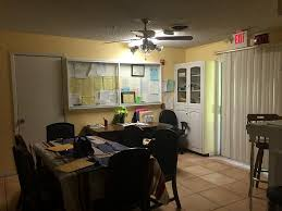Houses For Rent In Houston Tx 77074 7247 Roos Rd Houston Tx 77074 Har Com