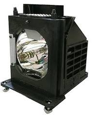 mitsubishi rear projection television tv oem replacement lamps