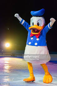 donald duck stock photos pictures getty images
