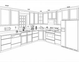 Kitchen Cabinet Shop Drawings Products U0026 Services