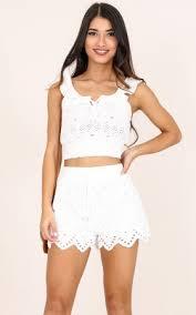 cheap clothes sale clothing dresses u0026 accessories online showpo