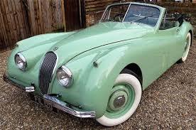 144 best motoring images on pinterest jaguar xk120 automobile