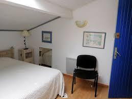 chambre d hote lambesc chambres d hôtes le nord ösud chambres lambesc