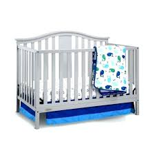 Convertible Cribs Canada Crib Replacement Parts Crib White Baby Convertible Crib Crib White