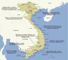 leblanc guide guides guide de voyage vietnam guide tao écolo et éthique viatao