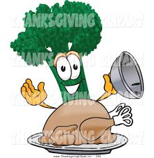 turkey clipart green pencil and in color turkey clipart green