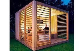 Backyard Shed Ideas Backyard Sheds Designs Jeromecrousseau Us