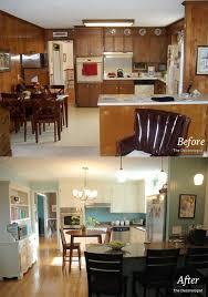 Kitchen Paneling Ideas Best 25 Painting Paneling Ideas On Pinterest Paint Paneling