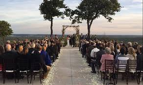 inexpensive wedding venues in oklahoma 10 epic spots to get married in oklahoma