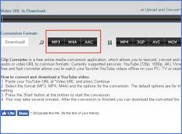 free online youtube convert and download youtube to mp4 5 best online pc youtube music video to mp3 converter