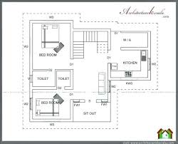 bedroom plans two bedroom house design house plan 3 bedroom house designs