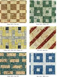 Mid Century Patterns by Retro Tile Floor U2013 Laferida Com
