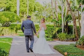 wedding photography miami photography by santy martinez photography south miami fl