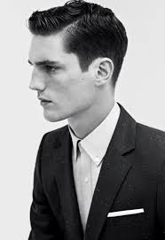 pictures of 1920 mens hairstyles 1920 mens hairstyles 1920s hairstyles men 1920s mens hairstyles