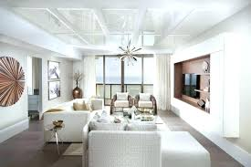 design of apartment modern interior design for apartments awoof me