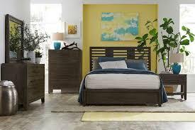 Shop Bedroom Furniture by Bedroom Furniture Washington Dc Northern Virginia Maryland And