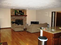 living room and kitchen ideas agreeable living room and kitchen color ideas small