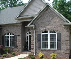 brick home designs exterior brick paneling luxury home design fresh to exterior brick