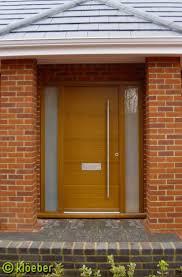Front Door Modern 27 Best Porch Images On Pinterest Front Doors Front Porches