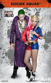 Spirit Halloween Superhero Costumes 42 Costumes Images Costumes