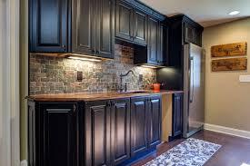 kade cabinet co u2013 kade homes and renovations