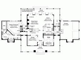 farmhouse floor plans with pictures eplans farmhouse house plan and bath 2889 square