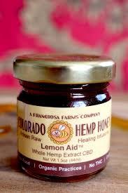 homemade cannabis lubricant diy weed lube wake u0026 bake