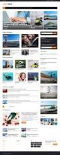 viral brand offers premium goggles media news wordpress theme