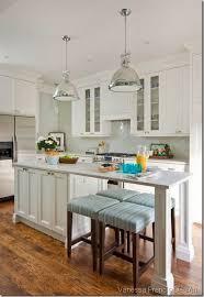 narrow kitchen island ideas decor client project kitchen before after jt kitchen