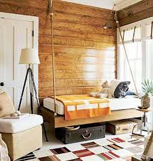 Wood Walls In Bedroom 25 Modern Ideas For Kids Room Design And Decorating With Wood