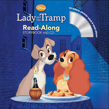 lady tramp diamond edition canadian giveaway u2013