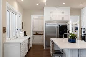 kitchen wall cabinet nottingham harmony kitchens and interior remodeling orlando fl