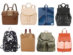 backpacks for travel images Travel essential stylish backpacks that go from day to night jpg