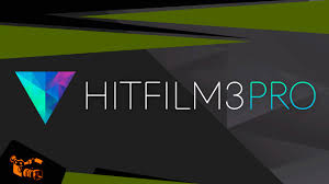 hitfilm 3 express 32 bit for windows free download u2013 c 4