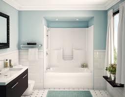 clocks bathroom tub shower bathtub shower combo design ideas tub