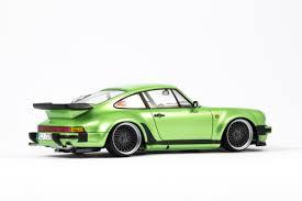 tamiya porsche 911 1 24 porsche 911 turbo 88 modelcarbeasts com