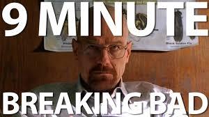 Mike Breaking Bad Meme - 9 minute breaking bad the epic refresher bettingbad com youtube