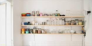 pots cuisine d馗oration d馗oration de cuisine 100 images comptoir cuisine am駻icaine 59