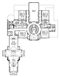 image of butternut house plan plans pinterest new and housesfloor