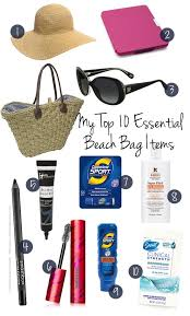 153 Best Bag Essentials Images by 153 Best Bag Essentials Images On Bag