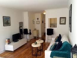stylish home interior design home design stylish interior with white colour peispiritsfest
