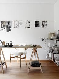 coin bureau design créer un coin bureau atelier diy 10 photos d inspiration