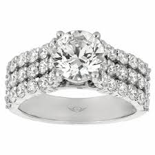 fine engagement rings images Fine jewelry stores in maryland shop engagement rings diamond jpg