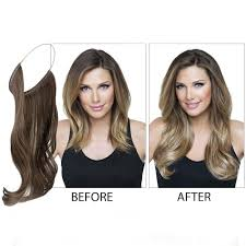 secret hair extensions 20 invisible secret hair extensions beautybarbooth