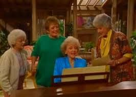 the golden girls wikiwand